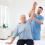 arthritis-pain physical therapy