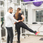 Sports Therapy | Fitness