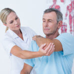 Occupational Rehab | Physical Therapy