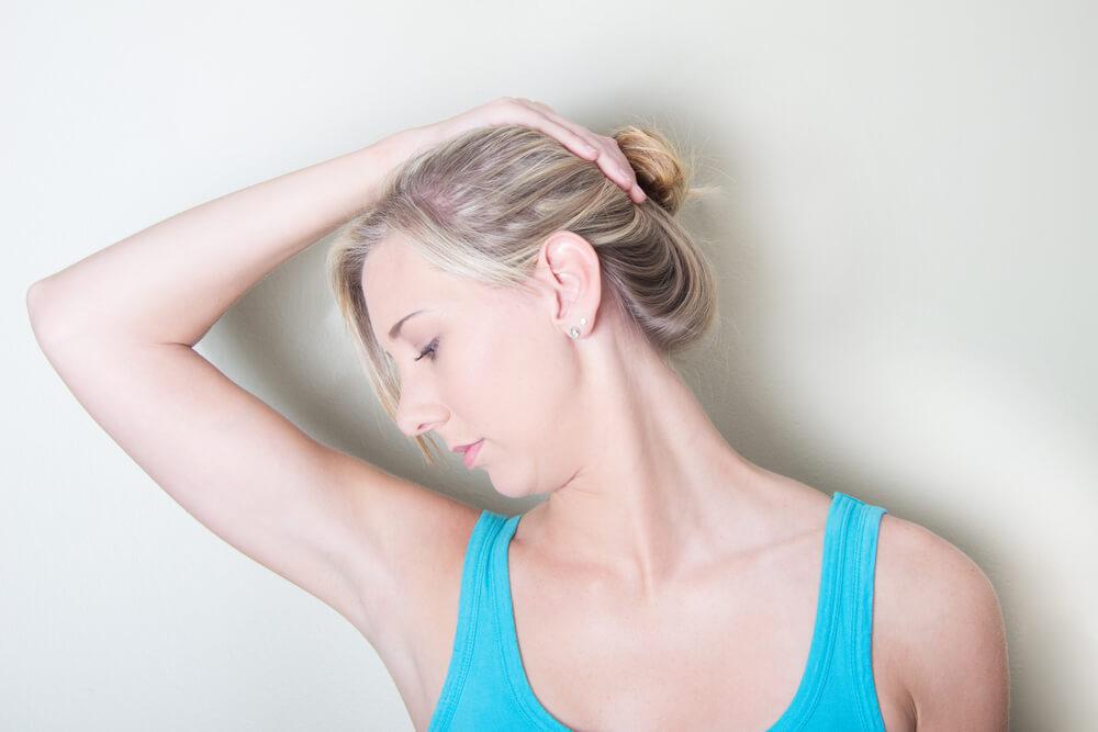 Vestibular and Balance Training