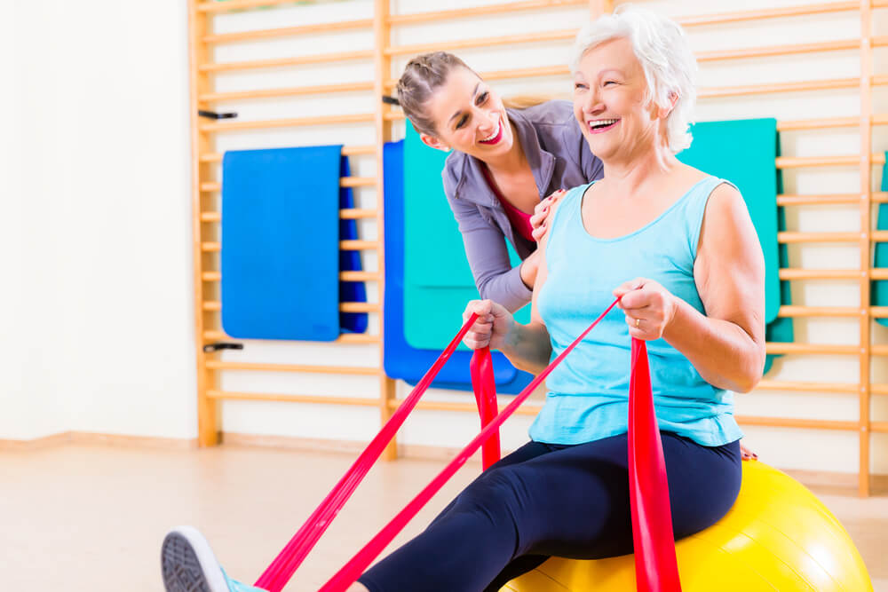 Can Physical Therapy Treat Sciatica