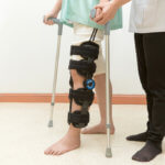 Post-Surgical Rehab for Knee Surgery