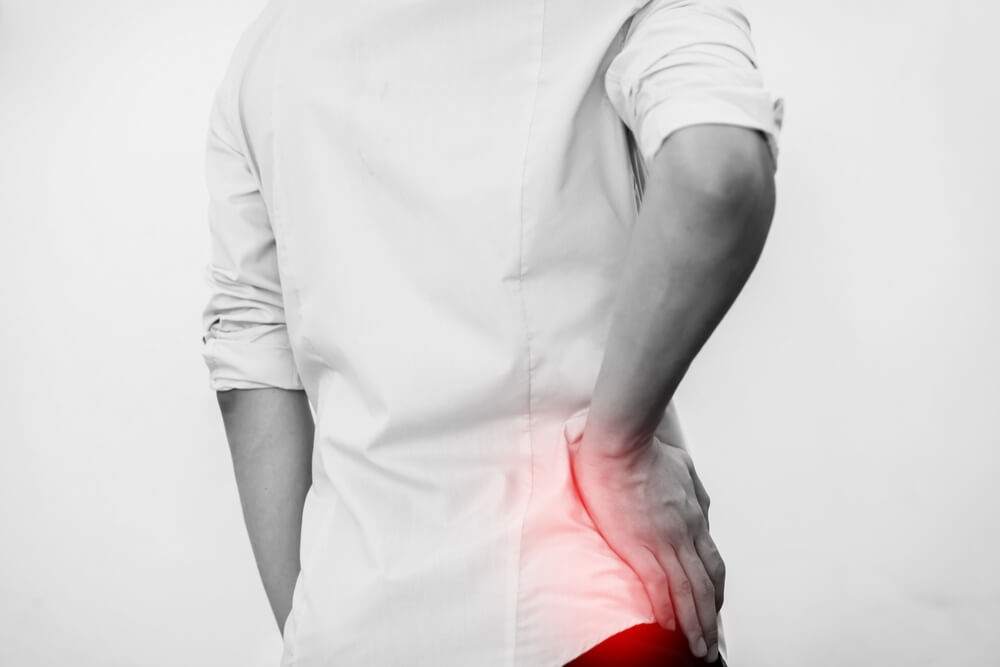 Hip Pain Physical Therapy Options
