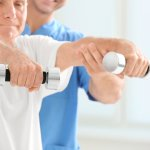How Does Physical Therapy Help Arthritis?
